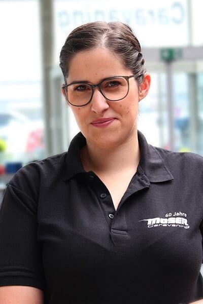 Nadine Auth-Zornio